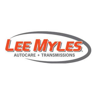 Lee Myles Transmissions & AutoCare image 0