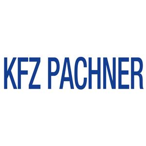 Logo von Franz Pachner