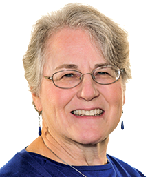Dr. P. Jean Drew, MD