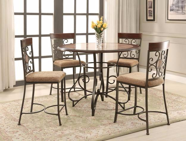 ... 1st Choice Furniture U0026 Mattress ...