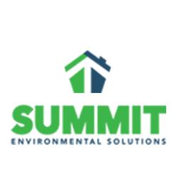 Summit Environmental Solutions