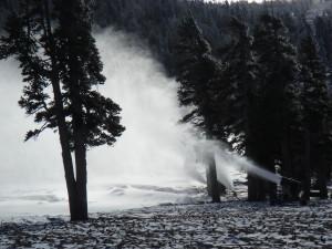 Ski Air Incorporated image 8