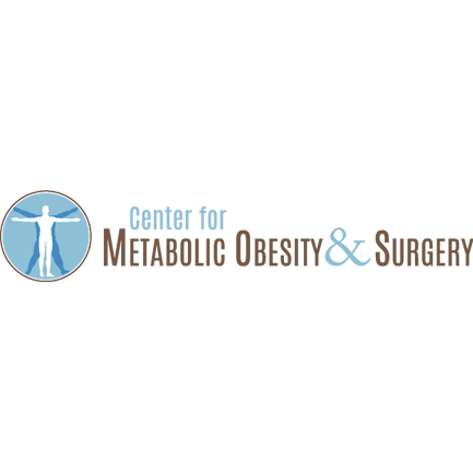 Orlando Center for Metabolic & Obesity Surgery
