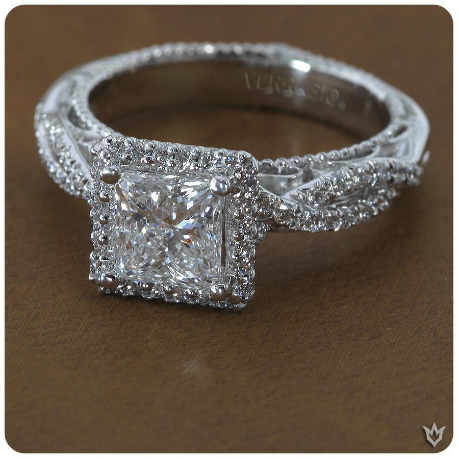 Emerald Lady Jewelry image 6