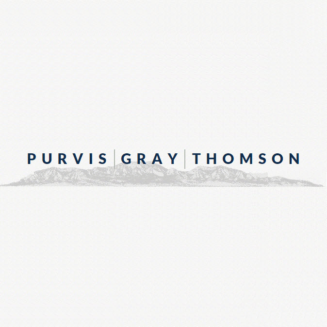 Purvis Gray Thomson, LLP