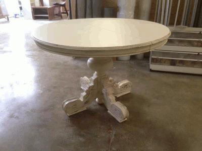 Hobby legno scultori del legno mobili e oggetti d 39 arte for Hobby del legno