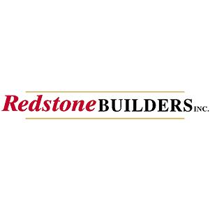 Redstone Builders Inc.