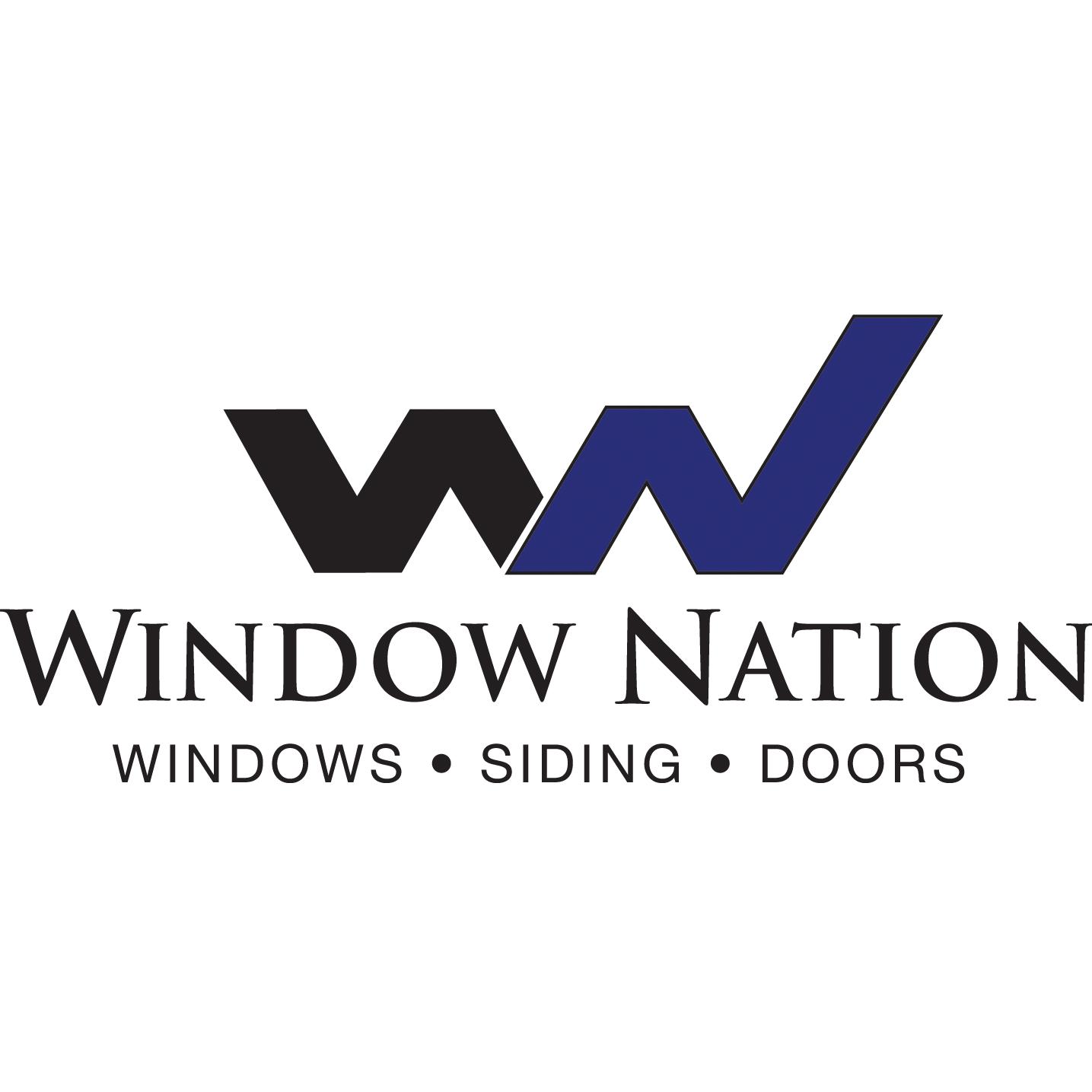 Window Nation image 0