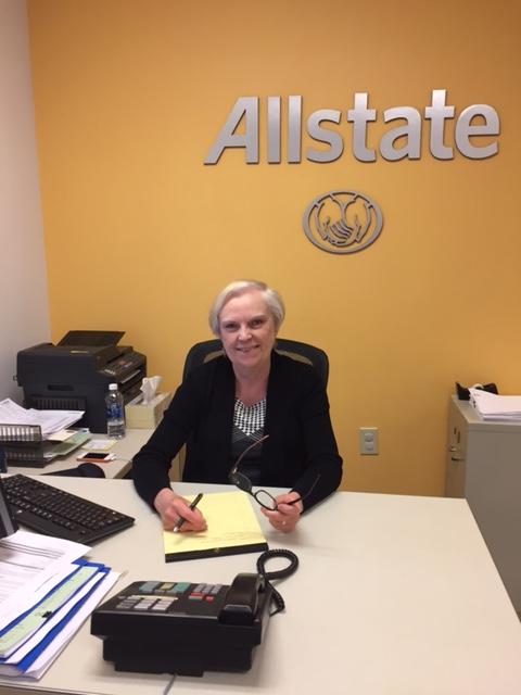 Rick Crabtree: Allstate Insurance image 1