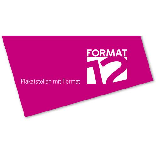 FORMAT12 AG