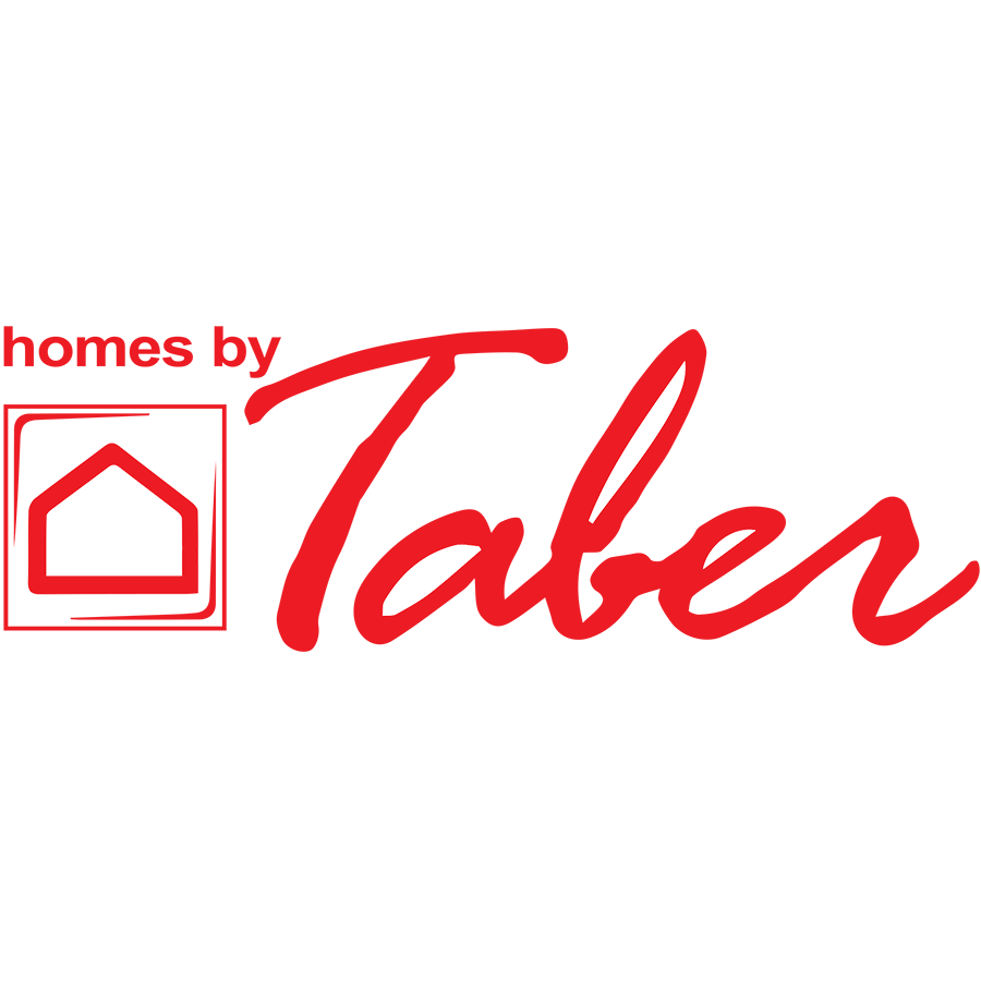 Homes by Taber image 0