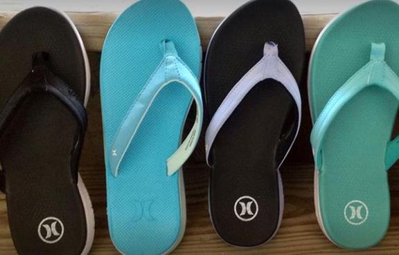 West Coast Surf Shop image 0