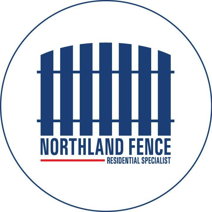Northland Fence Minnesota