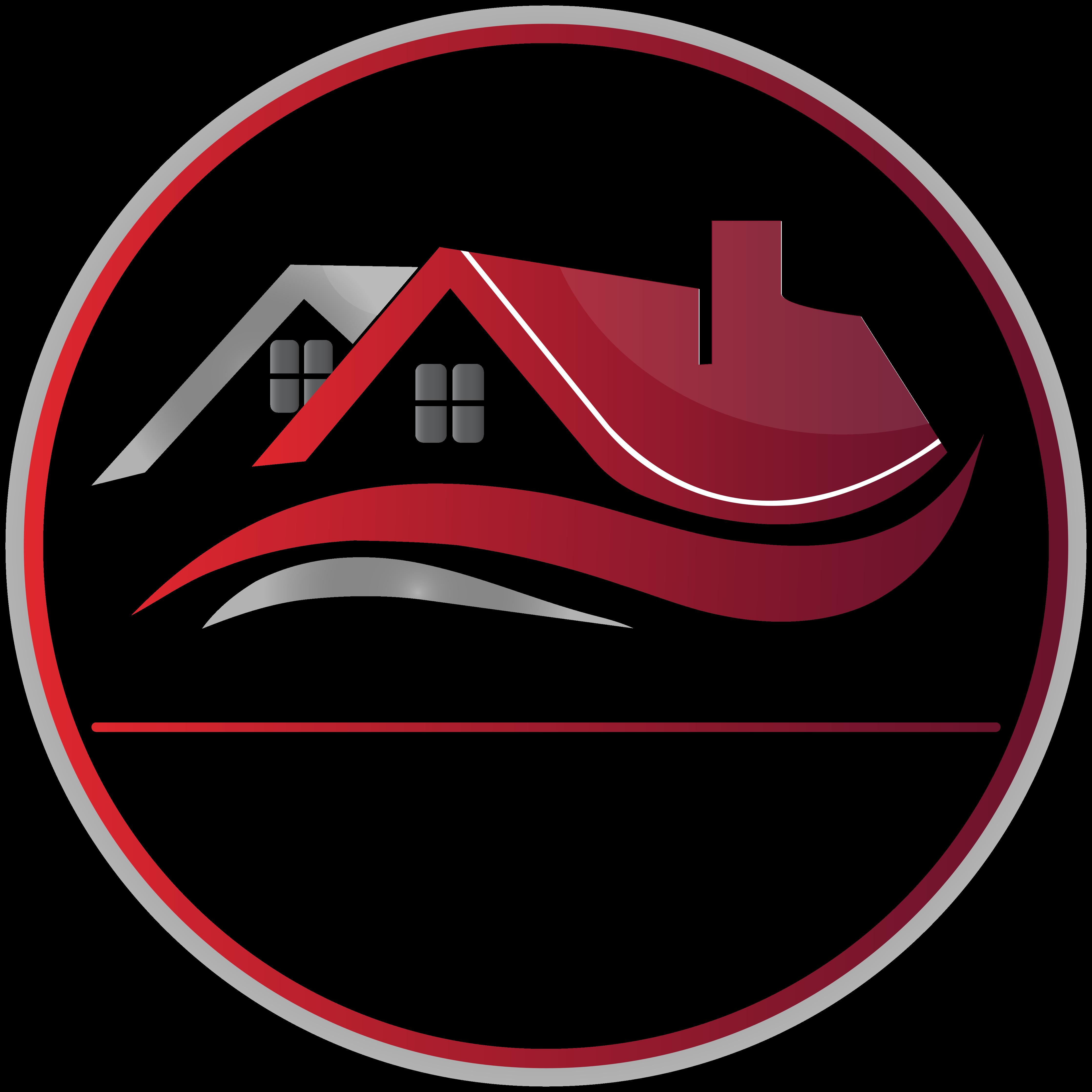 ABM Services & Renovations Inc 38 Hampton St  McDonough, GA