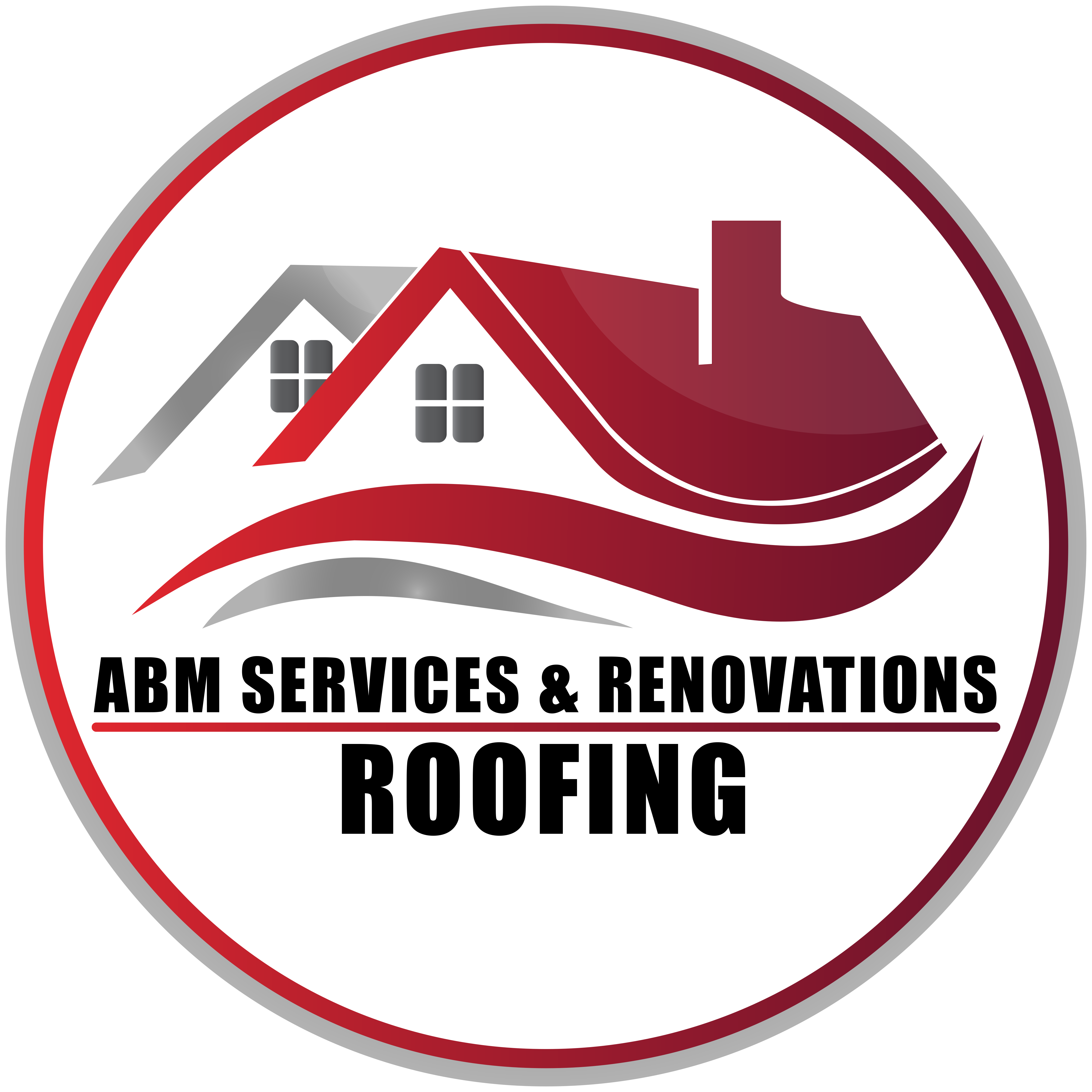 ABM Services & Renovations Inc