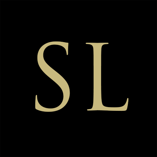 Short Law image 0