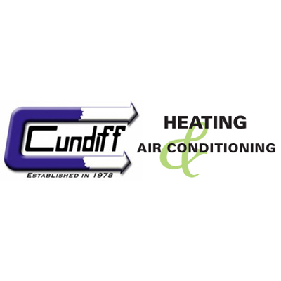 Cundiff Heating and Air Conditioning - Roanoke, VA 24019 - (540)362-8784 | ShowMeLocal.com