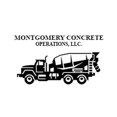 Montgomery Concrete Operations LLC