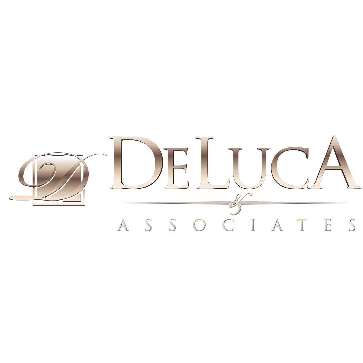 DeLuca & Associates
