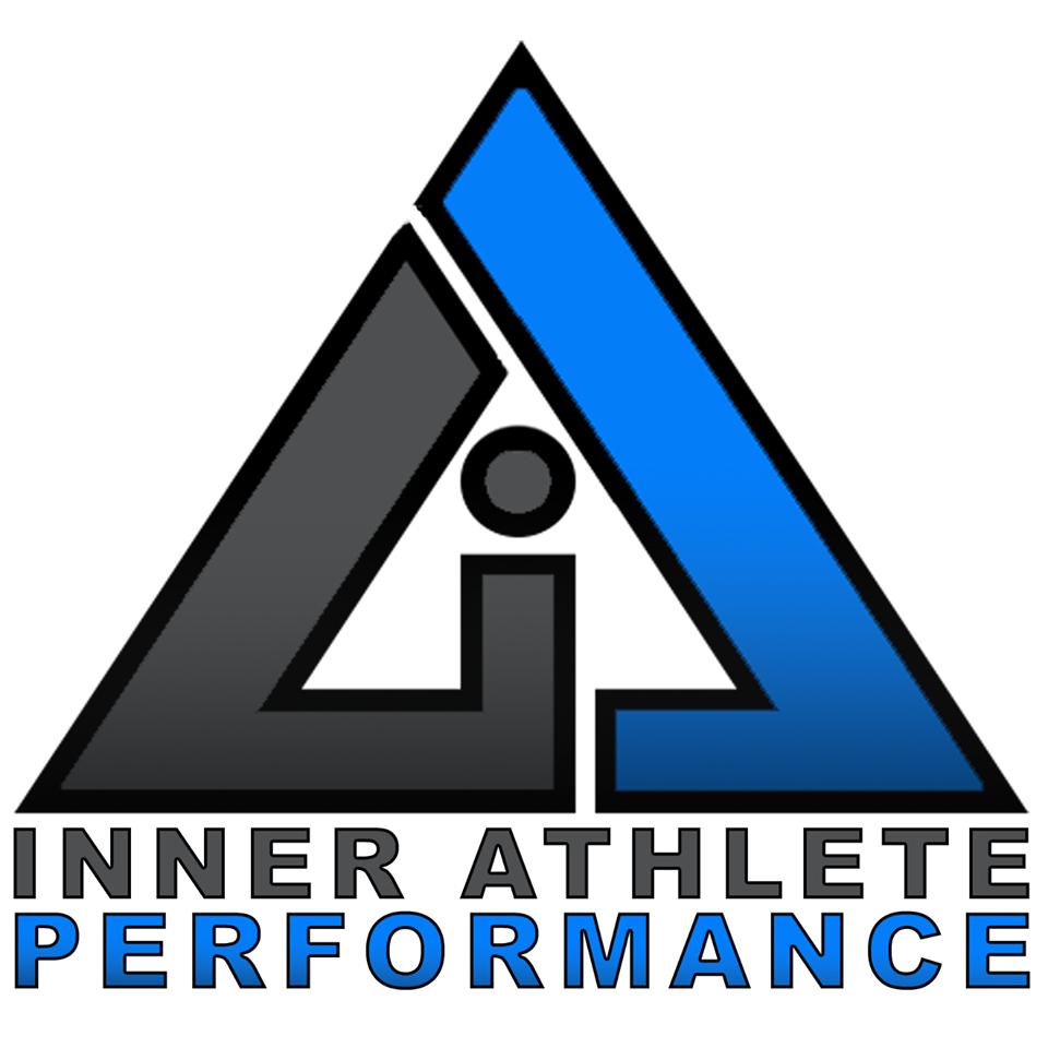 Inner Athlete Performance