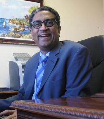 Allstate Insurance: Raj Bagewadi
