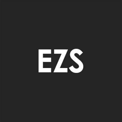 E-Z Storage image 0