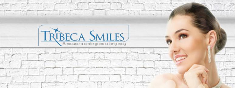 Tribeca Smiles image 0