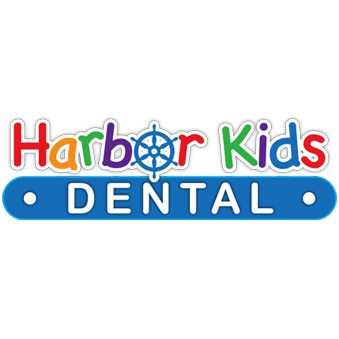 Harbor Kids Dental