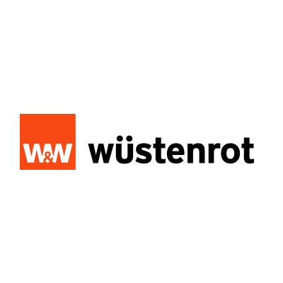 Logo von Wüstenrot Bausparkasse: Kai-Lars Clausen