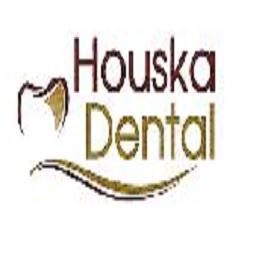 Houska Dental Clinic - Vermillion, SD 57069 - (605)624-3031   ShowMeLocal.com