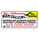 St. Albans Painting Inc