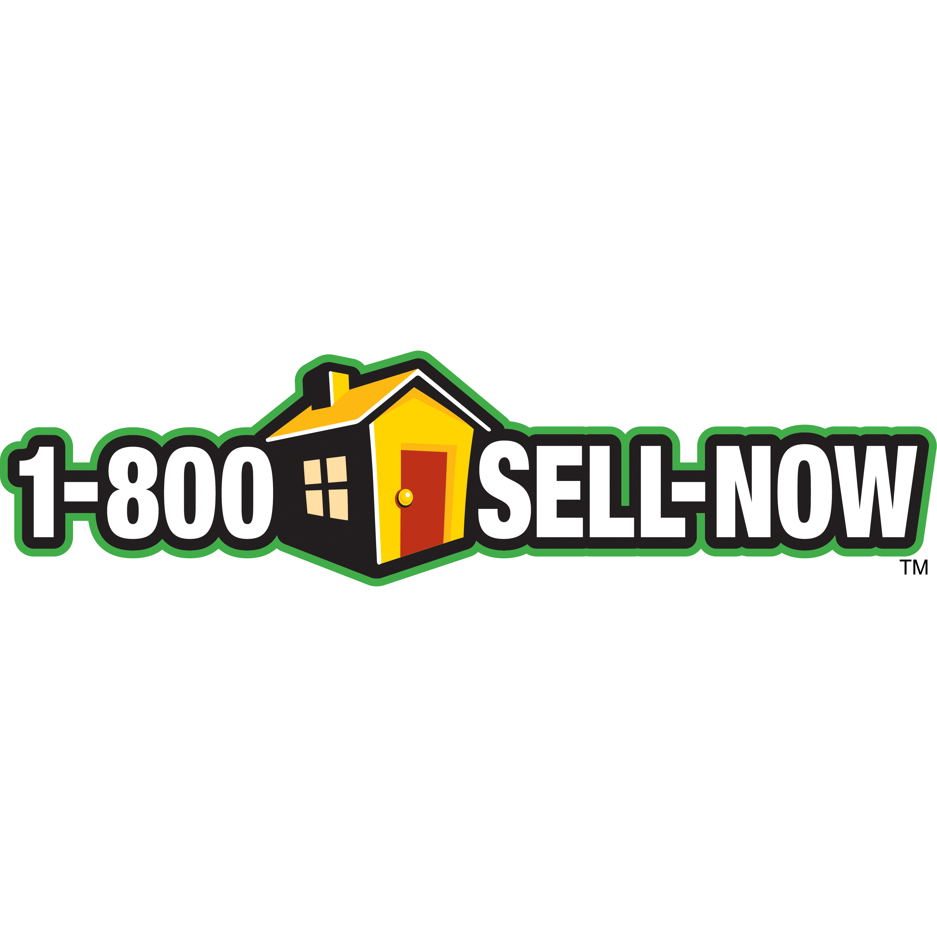 1800 Sell Now
