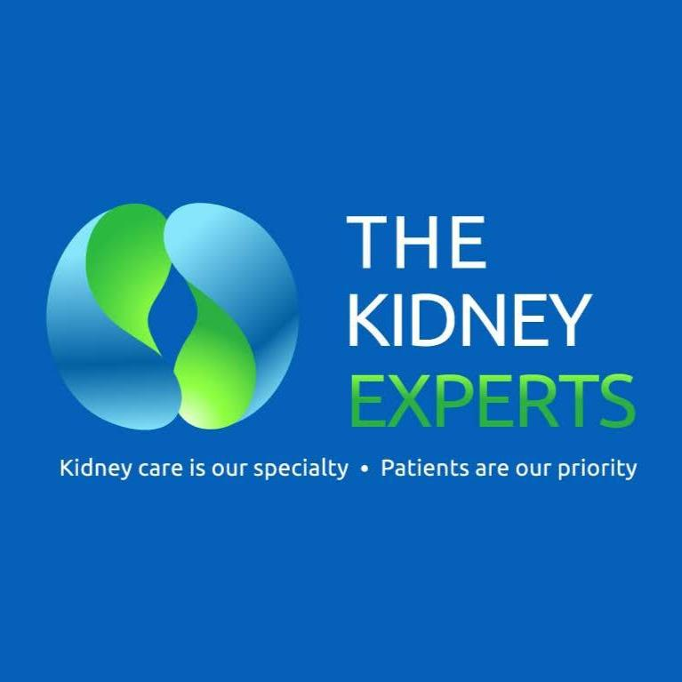 The Kidney Experts, PLLC