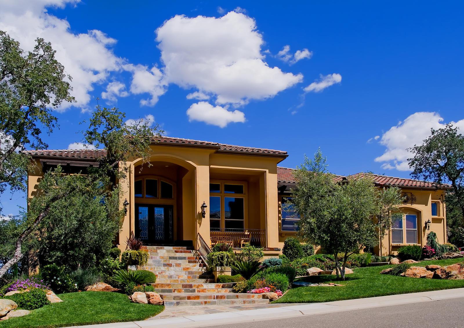 Arpad Racz - San Jose Real Estate Agent & Realtor