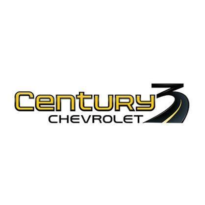 Century 3 Chevrolet in West Mifflin, PA, photo #1