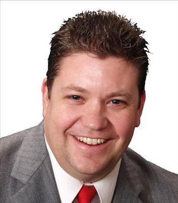 Allstate Insurance: Tom Baecker