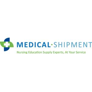Medical Shipment LLC