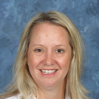 Jenny Buck, MD image 0