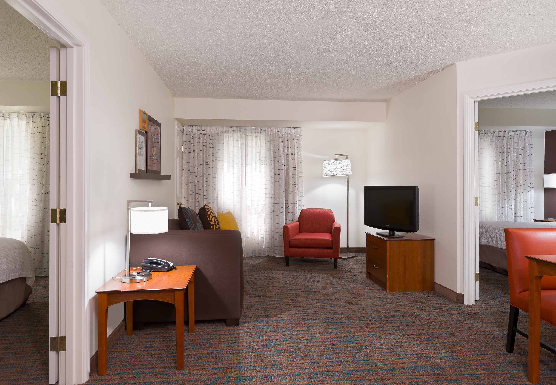 Residence Inn by Marriott Philadelphia Montgomeryville image 4