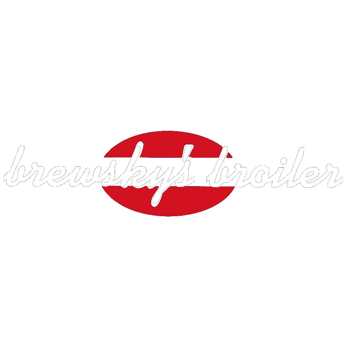 Brewsky's Broiler