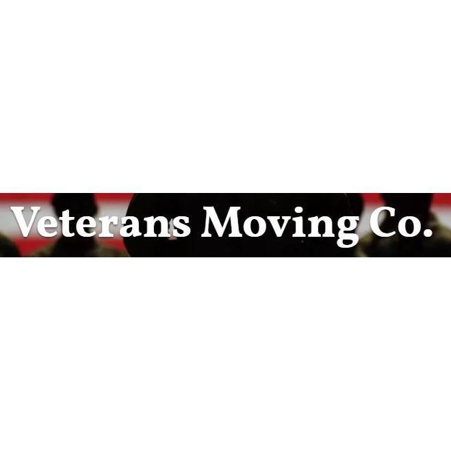 Veterans Moving co.