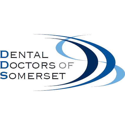 Dental Doctors of Somerset