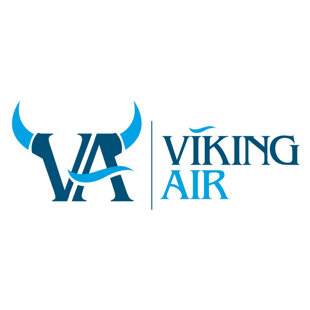 Viking Air Services, LLC