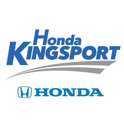 Honda Kingsport image 5