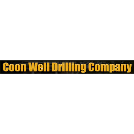 Coon Well Drilling