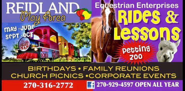 Equestrian Enterprises, Inc. image 7