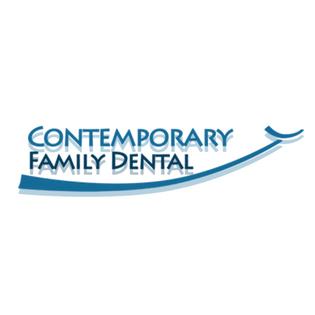 Contemporary Family Dental