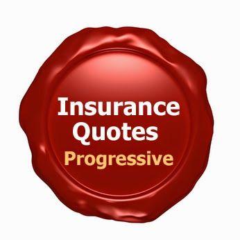 Florida Insurance Services Central Florida image 5