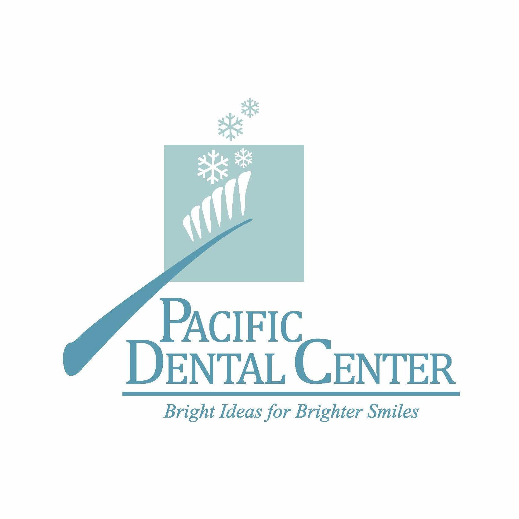 Pacific Dental Center