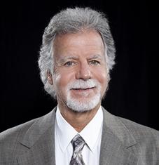 Tony Bonell - Ameriprise Financial Services, Inc. image 0